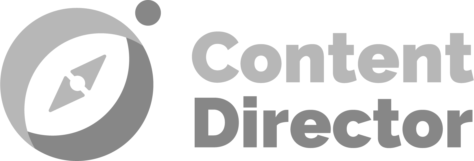 Content Director